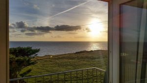 view-from-cheshil-beach-lodge