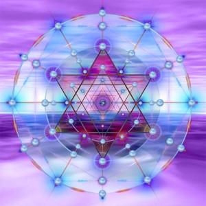 purification-mandala