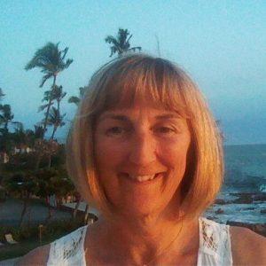 Maia Ana Hawaii