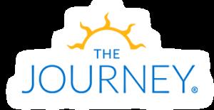 the-journey-logo-new