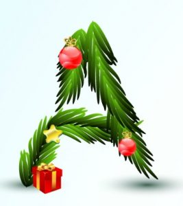 christmas-letter-a