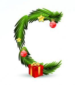 christmas-letter-c