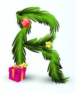 christmas-letter-r
