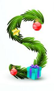 christmas-letter-s