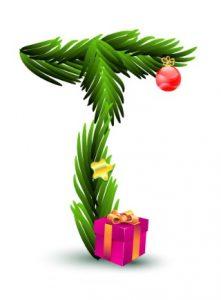 christmas-letter-t