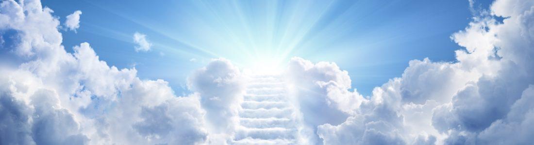 Energy Clearing Prayer - Soul Awakening